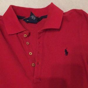 Ralph Lauren Dresses - Ralph Lauren long sleeve dress sz 6s